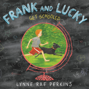1PB_Perkins_Frank-and-Lucky-Get-Schooled.png