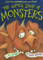 TheLittleShopofMonsters_book.png